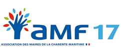AMF17